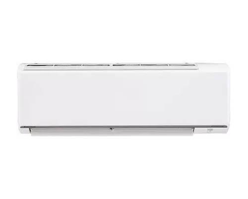 Daikin 1.5 Ton 5 Star Split Inverter AC