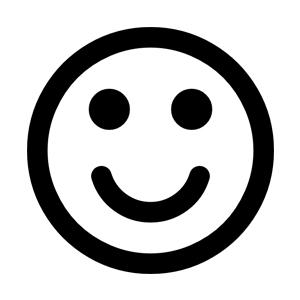 Happy Smily