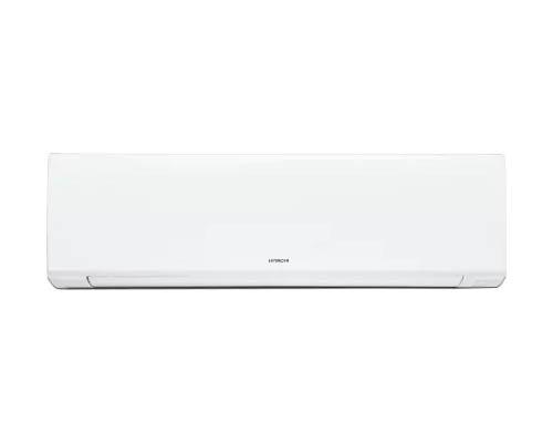 Hitachi 1.5 Ton 3 Star Split AC with Wi-fi Connect