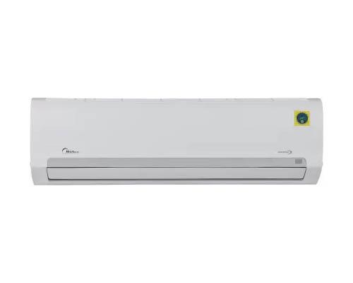 Midea 1.5 Ton 3 Star Split Inverter AC