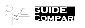 Guide Compare