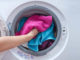 Best Fully Automatic Washing Machines Front Load