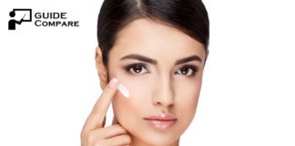 Best Anti-Aging Cream in India