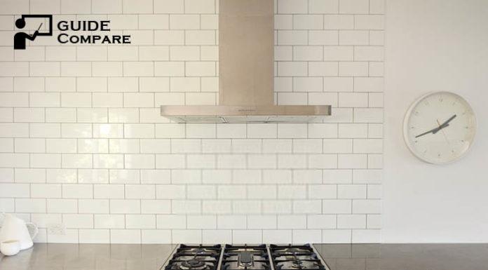 Best Kitchen Chimney in India