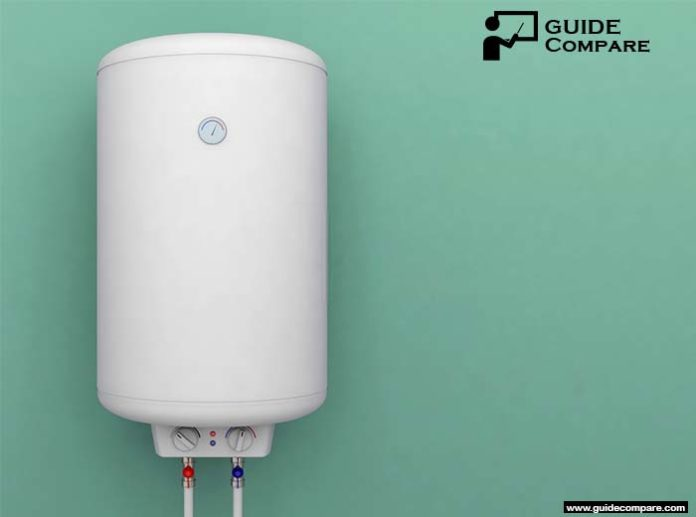 Best Water Heater in India - Guidecompare.com