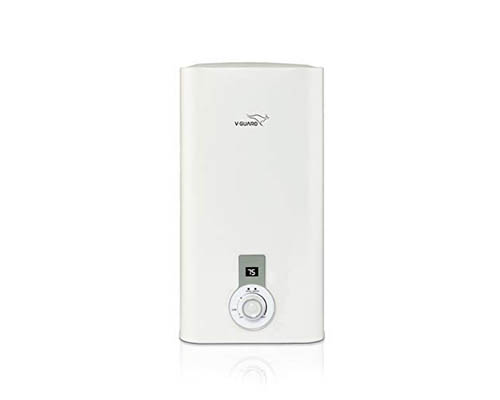V-Guard Victo Plus 15 L Water Heater